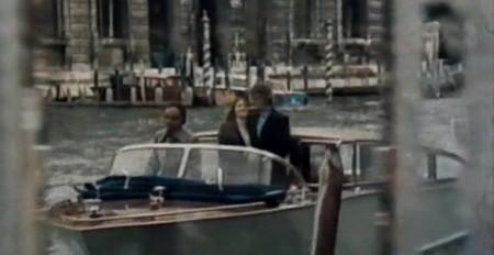 A Venezia muore un'estate foto 2