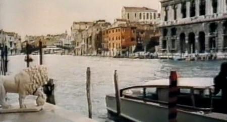 A Venezia muore un'estate foto 3
