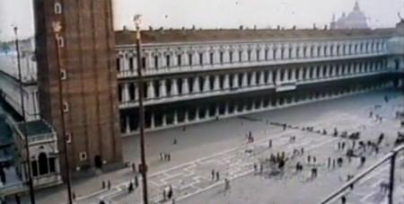 A Venezia muore un'estate foto 4