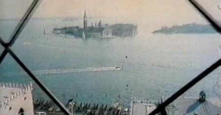 A Venezia muore un'estate foto 5