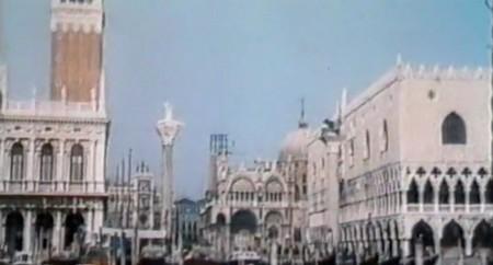A Venezia muore un'estate foto 6
