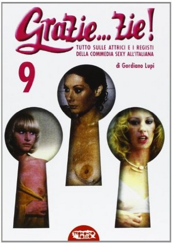 Amori letti e tradimenti foto 12