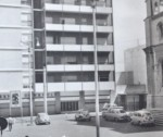 Cinema Capitol Bari
