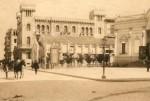 Cinema Cavour Bari