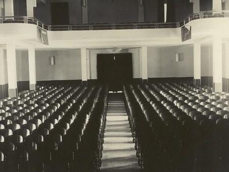 Cinema Lucciola 1921 2