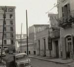 Cinema Splendor Bari