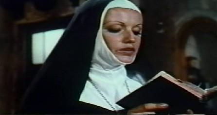 Cristiana monaca indemoniata 2