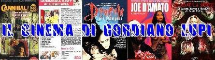 Gordiano Lupi banner 2