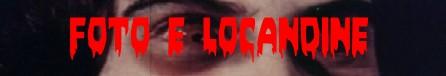 L'ossessa banner foto