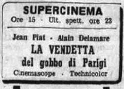 Supercinema 2
