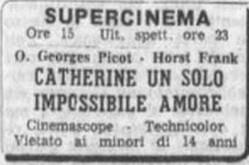 Supercinema 3