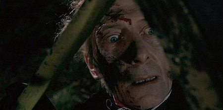 1-3 1972 Dracula colpisce ancora