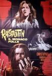 2-11 Rasputin il monacofolle