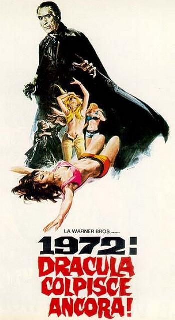 2-3 1972 Dracula colpisce ancora ita
