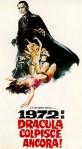2-3 1972 Dracula colpisce ancoraita