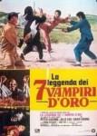 2-5 La leggenda dei 7 vampiri d'oroita