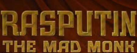 3-11 Rasputin il monaco folle ita