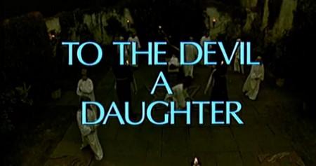 3-12 Una figlia per il diavolo ita