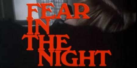 3-13 Paura nella notte ita