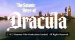 3-4 I satanici riti di Draculainizio