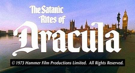 3-4 I satanici riti di Dracula inizio