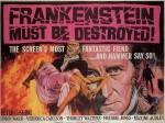 4-1 Distruggete Frankensteinlc