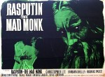 4-11 Rasputin il monaco follelc