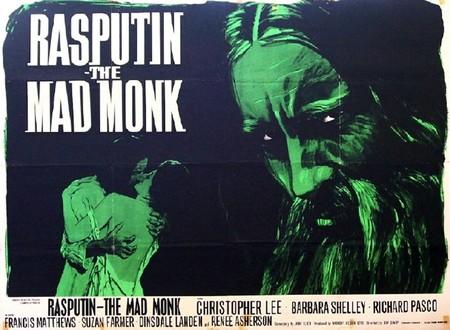 4-11 Rasputin il monaco folle lc
