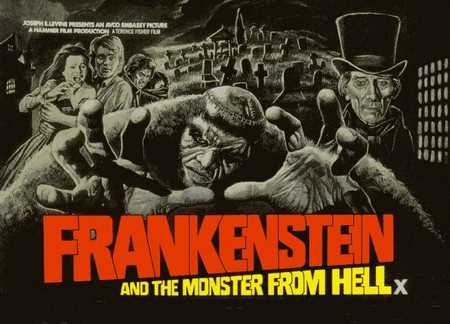 4-2 Frankenstein e il mostro dell'inferno lc