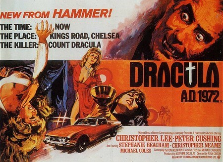 4-3 1972 Dracula colpisce ancora lc