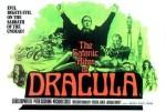 4-4 I satanici riti di Draculalc