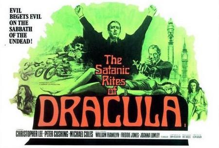 4-4 I satanici riti di Dracula lc