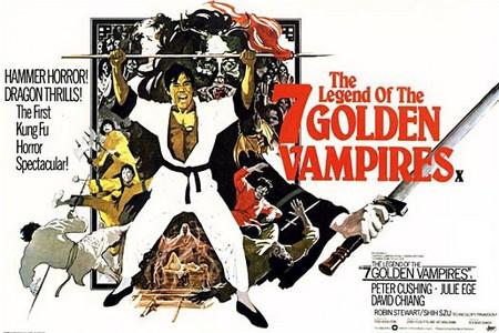 4-5 La leggenda dei 7 vampiri d'oro lc