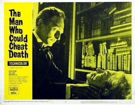 4-9 L'uomo che ingannò la morte lc