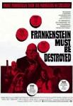 5-1 Distruggete Frankensteinint.