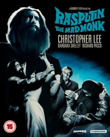 5-11 Rasputin il monaco folle int