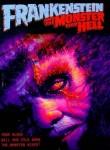 5-2 Frankenstein e il mostro dell'inferno int.
