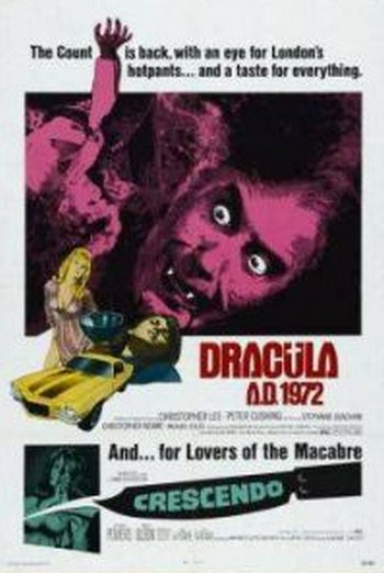 5-3 1972 Dracula colpisce ancora int.