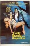 5-4 I satanici riti di Draculaint.