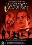 5-5 La leggenda dei 7 vampiri d'oroint