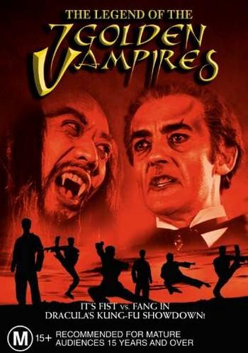 5-5 La leggenda dei 7 vampiri d'oro int