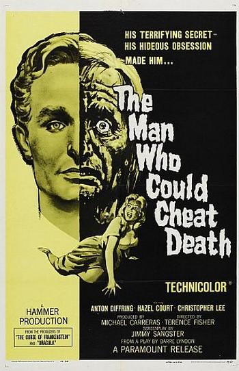5-9 L'uomo che ingannò la morte int