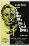 5-9 L'uomo che ingannò la morteint