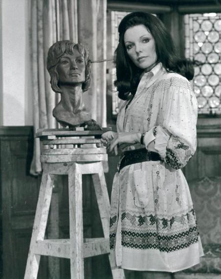 6-13 Joan Collins