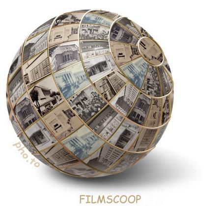 Banner filmscoop