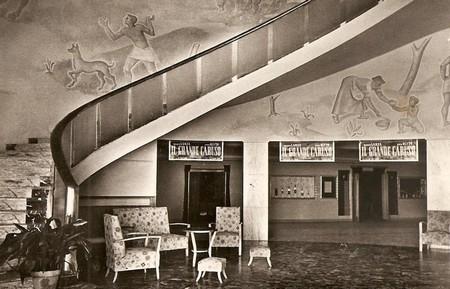 Cinema Corallo Sassuolo ingresso