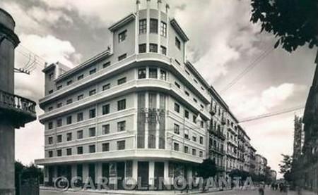 Cinema Rex Taranto