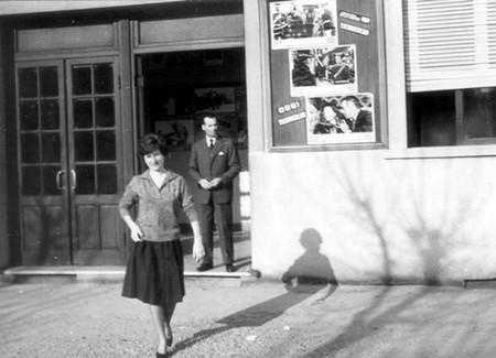 Cinema Vittoria Alessandria