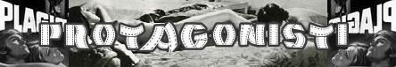 Plagio banner protagonisti