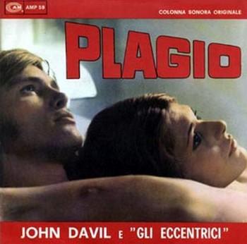 Plagio locandina 3